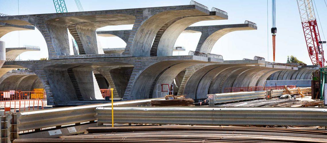 LS PRECAST benalla victoria concrete civil construction